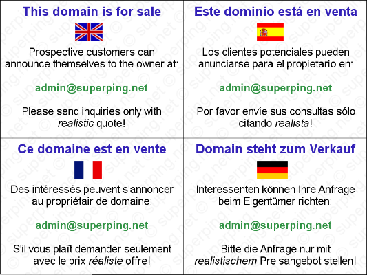 domain_for_sale